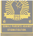 Somali Parents Against Stigmatization